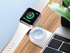 شارژر وایرلس اپل واچ Totu Glory series USB I Watch magnetic charger(CACW-038