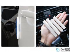 محافظ درب خودرو بیسوس Baseus Car Door Bumper CRFZT-02
