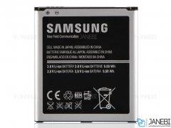 باتری اصلی سامسونگ Samsung S4 & S4 Active Battery