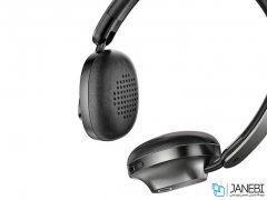 هدفون بلوتوث بیسوس Baseus Encok D01 Bluetooth Headphone
