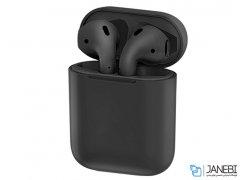 هندزفری بلوتوث کوتتسی Coteetci Smart Pods Bluetooth headset
