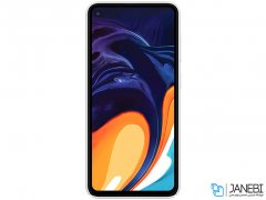 قاب محافظ نیلکین سامسونگ Nillkin Frosted Shield Case Samsung Galaxy A60/M40