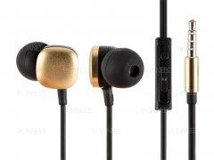 هندزفری با سیم پولو Polo Polo Jared In-Ear Headphone