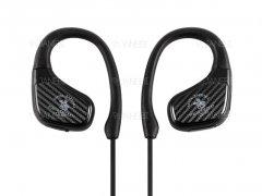 هندزفری بلوتوث پولو Polo Mozart S04 Bluetooth Headset