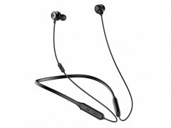 هدفون بلوتوث بیسوس Baseus S15 Bluetooth Earphone