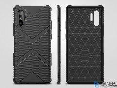 قاب محافظ سامسونگ Samsung Galaxy Note 10 Plus Case