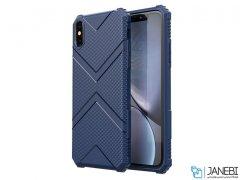 قاب محافظ آیفون Apple iPhone XS Max Case