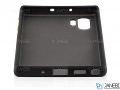 قاب محافظ سامسونگ Business Case Samsung Note 10 Plus