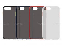 قاب محافظ آیفون Business Case Apple iPhone 7 Plus/8 Plus