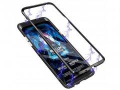 قاب مگنتی سامسونگ Magnetic Case Samsung Galaxy Note 10