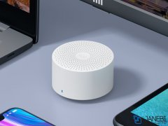 اسپیکر بلوتوث شیائومی Xiaomi Mi Compact Bluetooth Speaker 2