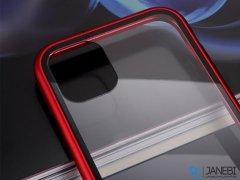 قاب مگنتی آیفون Magnetic Case Apple iPhone 11