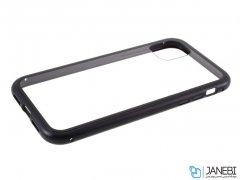 قاب مگنتی آیفون Magnetic Case Apple iPhone 11 pro