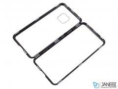 قاب مگنتی گوشی هواوی Magnetic Case Huawei Mate 20 Pro