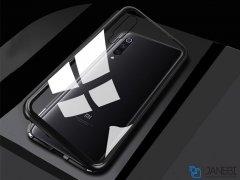 قاب مگنتی گوشی شیائومی Magnetic Case Xiaomi Mi 9 SE