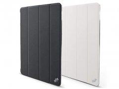 کیف محافظ آیپد X-doria Engage Folio Cover Apple iPad Air 2