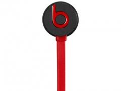 ایرفون یور بیتس الکترونیکز urBeats Dr.Dre Black