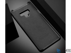 قاب محافظ سامسونگ G-case Cardcool Case Samsung Galaxy Note 9