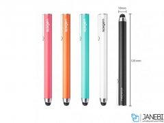 قلم خازنی اسپیگن Spigen Stylus Pen Kuel H14