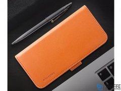 کیف چرمی سامسونگ G-case Honour Case Samsung Galaxy Note 9