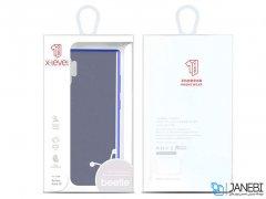 قاب محافظ سامسونگ X-level Bettle Case Samsung Galaxy Note 10