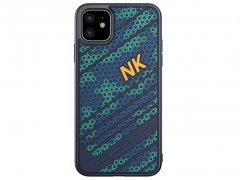 قاب محافظ نیلکین آیفون Nillkin Striker Case Apple iPhone 11