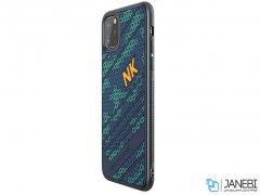 قاب محافظ نیلکین آیفون Nillkin Striker Case Apple iPhone 11 Pro Max