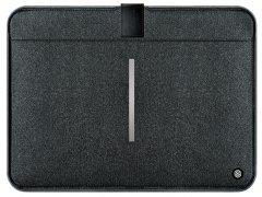 کیف مک بوک نیلکین Nillkin Acme Sleeve Classic MacBook 13