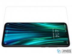 محافظ صفحه نمایش شیشه ای نیلکین شیائومی Nillkin H+ Pro Glass Xiaomi Redmi Note 8 Pro