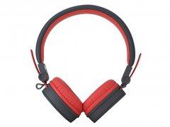 هدفون راک Rock Y10 Stereo Headphone
