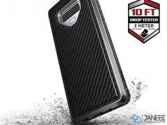 قاب ایکس دوریا سامسونگ X-Doria Defense Lux1 Case Samsung Note 9