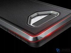 قاب ایکس دوریا سامسونگ X-Doria Defense Lux Case Samsung Note 9