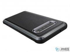 قاب ایکس دوریا سامسونگ X-Doria Defense Lux Case Samsung S10
