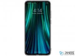 محافظ ژله ای نیلکین شیائومی Nillkin TPU Case Xiaomi Redmi Note 8 Pro