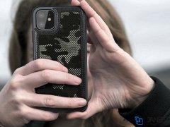 قاب محافظ نیلکین آیفون Nillkin Camo Case iPhone 11