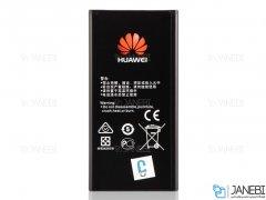 باتری اصلی Huawei HB474284RBC Battery