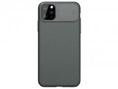 قاب محافظ نیلکین آیفون Nillkin CamShield Case Apple iPhone 11 Pro Max