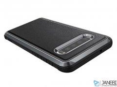 قاب ایکس دوریا سامسونگ X-Doria Defense Lux Case Samsung S10 Plus