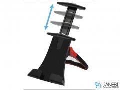 پایه نگهدارنده رومیزی گوشی پرومیت Promate uniStand-2 Holder