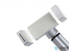 سه پایه دوربین و گوشی پرومیت Promate Zapkit Universal Wireless Selfie Kit