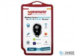 ریموت کنترل پرومیت Promate Zap Wireless Camera Remote Control