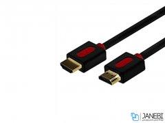کابل اچ دی ام آی به مینی اچ دی ام آی پرومیت Promate LinkMate-H2 HDMI Cable 1.5m