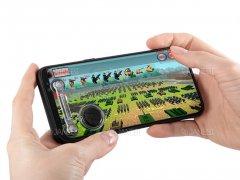 دسته بازی موبایل کوتتسی Coteetci G3 LOK & PUBG Game Joystick