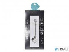 مبدل یو اس بی به میکرو یو اس بی کوتتسی Coteetci M40 USB to Micro USB