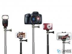 مونوپاد گوشی و دوربین پرومیت Promate MonoPro-5
