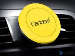پایه نگهدارنده آهنربایی ارلدام Earldom Magnetic Suction Bracket ET-EH43