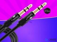 کابل صدا ارلدام Earldom ET-AUX10 Audio Cable 2M