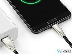 کابل میکرو یو اس بی مک دودو Mcdodo Excellence Series Micro USB Cable 1.5m
