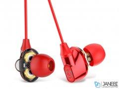 هدست با سیم بیسوس Baseus Encok H10 Headphone