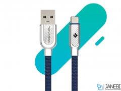 کابل تایپ سی توتو Totu L138 Type-C Cable 1m
